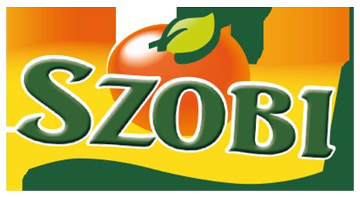 Szobi